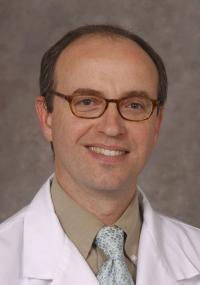 Dr. Angelo M. de Mattos