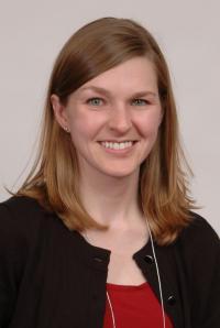Katherine Fleming-Dutra, M.D., Emory University