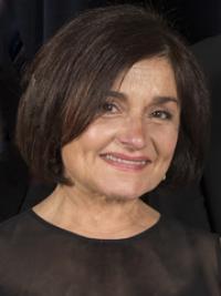 Scheherazade Sadegh-Nasseri, Johns Hopkins Medicine