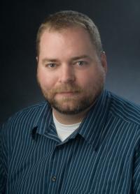 Aaron McCright, Michigan State University