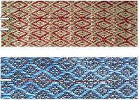 Smart Fabric Developed at Universite Laval