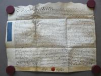 Parchment (3 of 3)