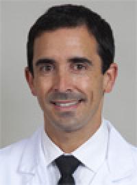 Jonathan Bergman, University of California - Los Angeles Health Sciences
