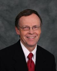 William Tierney, M.D., Regenstrief Institute
