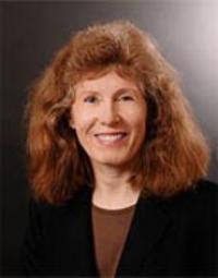 Marsha Richins, University of Missouri
