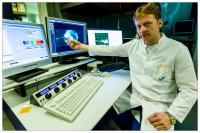 Poul Martin Bendix, University of Copenhagen - Niels Bohr Institute