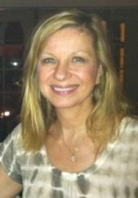 Anne M. Andrews, University of California - Los Angeles Health Sciences