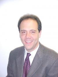 Dr. Michel Chonchol
