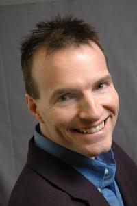 Patrick Monahan, Indiana University School of Medicine