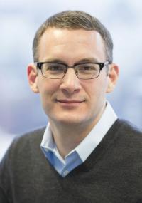 David Arterburn, Group Health Research Institute