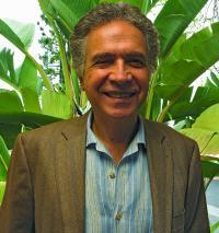 Armen Goenjian, University of California - Los Angeles Health Sciences
