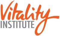 The Vitality Institute Logo