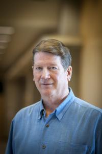 James M. Krueger, Washington State University