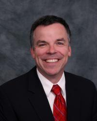 Christopher Callahan, Indiana University