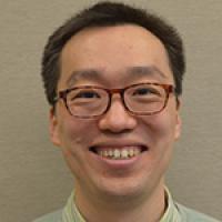 Ji Su Hong, Washington University School of Medicine