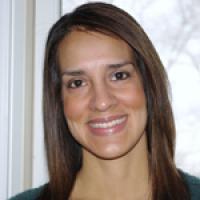 Patricia Cavazos-Rehg, Washington University School of Medicine