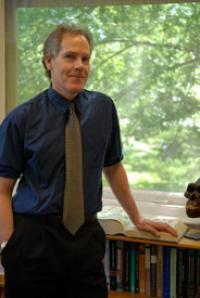 David Geary, University of Missouri-Columbia