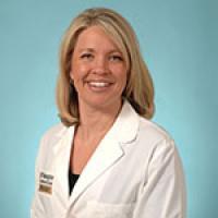 Amber Cooper, Washington University School of Medicine