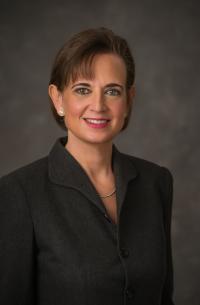 Beth Levine, UT Southwestern Medical Center