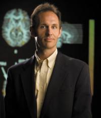 Scott Frey, University of Missouri-Columbia