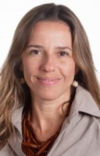 Manuela Ferreira, George Institute for Global Health