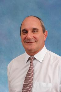 Fernando de Villena, UNC School of Medicine