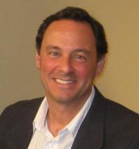 David Diamond, University of South Florida (USF Health)