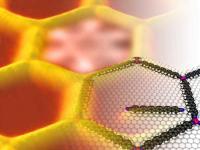 Single Molecule Thermodynamics