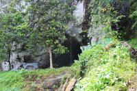 Site of Batadomba-lena