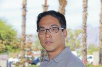 Pak Kin Wong, University of Arizona
