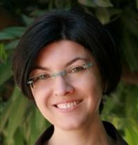 Dr. Yael Itzhaki