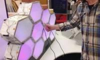 Advances In Making Materials Autonomous
