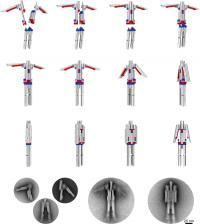 DNA Nanorobot