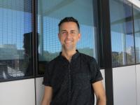 Alex Swarbrick, Garvan Institute of Medical Research