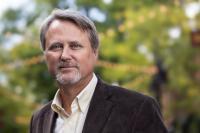 Jeffrey Swanson, Duke Medicine