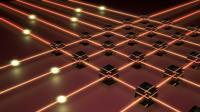 Scattershot Boson Sampling Solves Tough Problems (1 of 4)