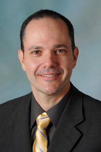 Dr. Shai Rozen