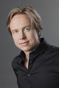 Henrik Ehrsson, Karolinska Institutet