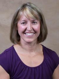Heather Leidy, University of Missouri-Columbia