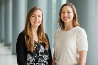 Marta Zamroziewicz and Rachel Rubin, University of Illinois at Urbana-Champaign