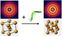 Phase-Changing Nanomaterials