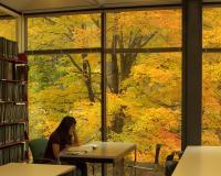 Dartmouth SmartGPA Study