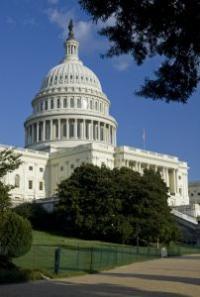 Dartmouth Congressional Voting Study