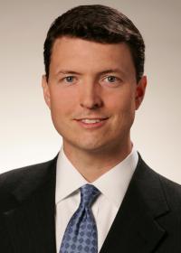 Michael Roach, Cornell University