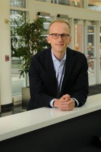 Henry Sauermann, Georgia Institute of Technology
