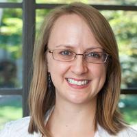 Jessica Gall Myrick, Indiana University