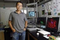 Hitoshi Morikawa, University of Texas at Austin