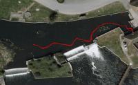 European Eel Pathway