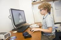 Depression Risk in Kids Study