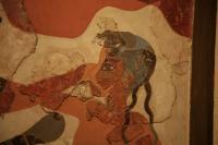 Thera Fresco